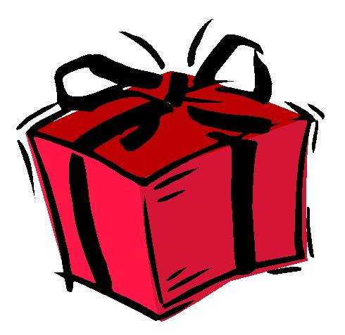 Vader Cadeau Kerst