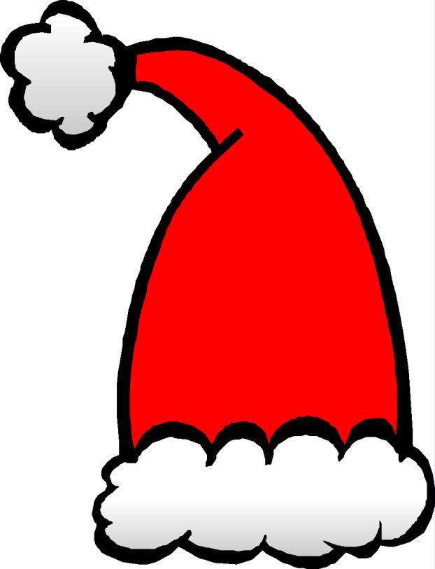 cliparts kerst - photo #11