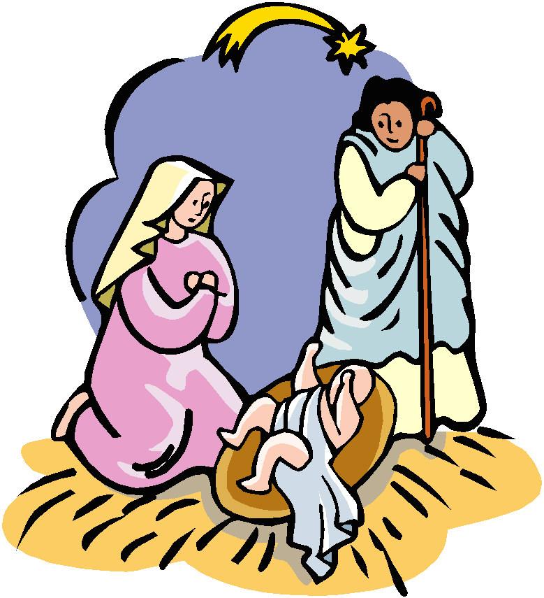 jezus de stal
