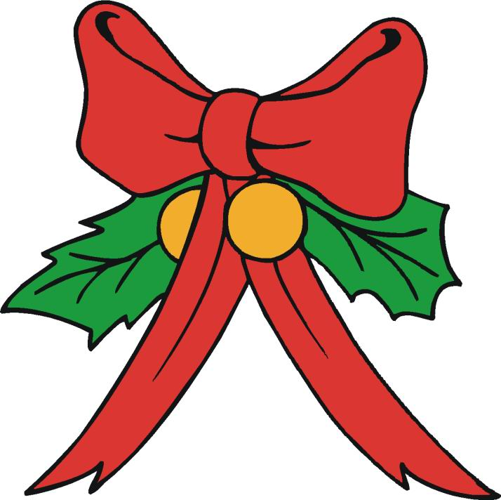 cliparts kerst - photo #8