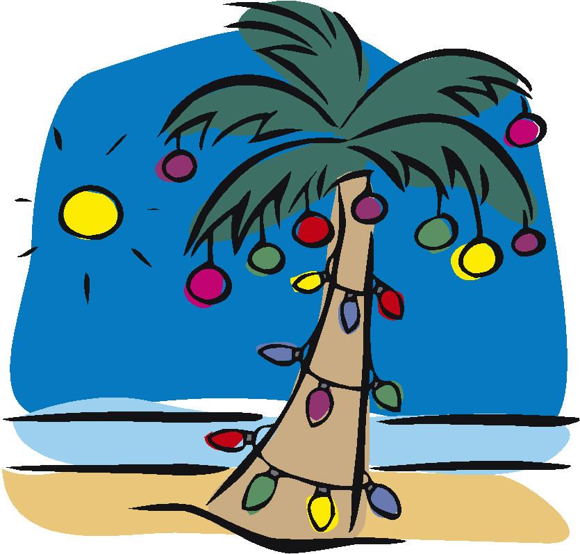 Contenta por vacaciones - 5 3