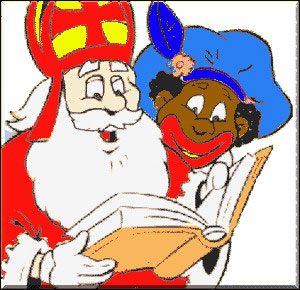 Afbeeldingsresultaat voor Sint