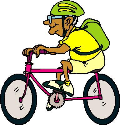 Afbeeldingsresultaat voor plaatje fietsen