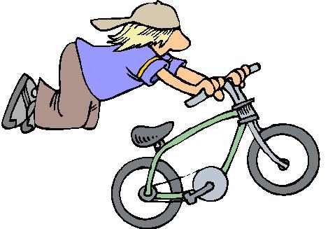 Image result for fietsen