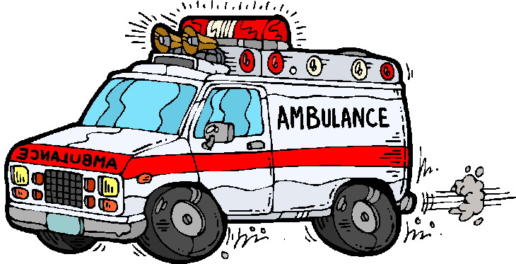 https://www.animaatjes.nl/cliparts/voertuigen/ambulance/animaatjes-ambulance-14522.jpg
