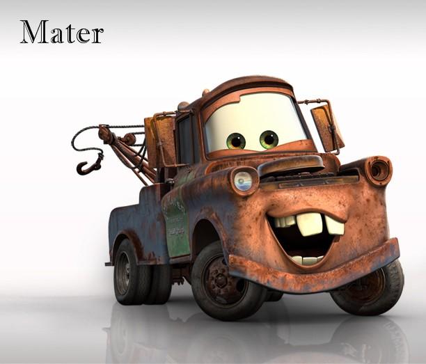Cars Disney Plaatjes 187 Animaatjes Nl