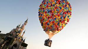 Kleurplaten Eurodisney.Disney Plaatje Disneyland Parijs Animaatjes Nl