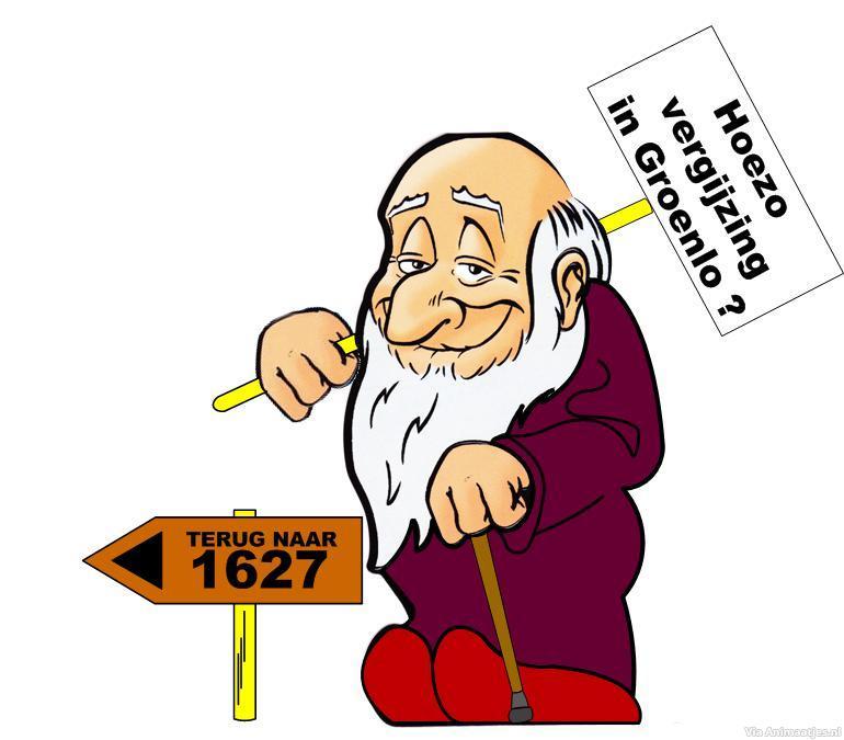 abraham plaatje 187 animaatjes nl