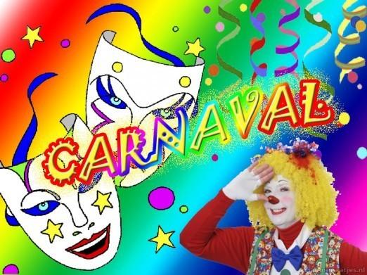 Carnaval Facebook Plaatjes 187 Animaatjes Nl