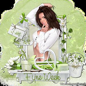 animaatjes-fijne-week-181916.png