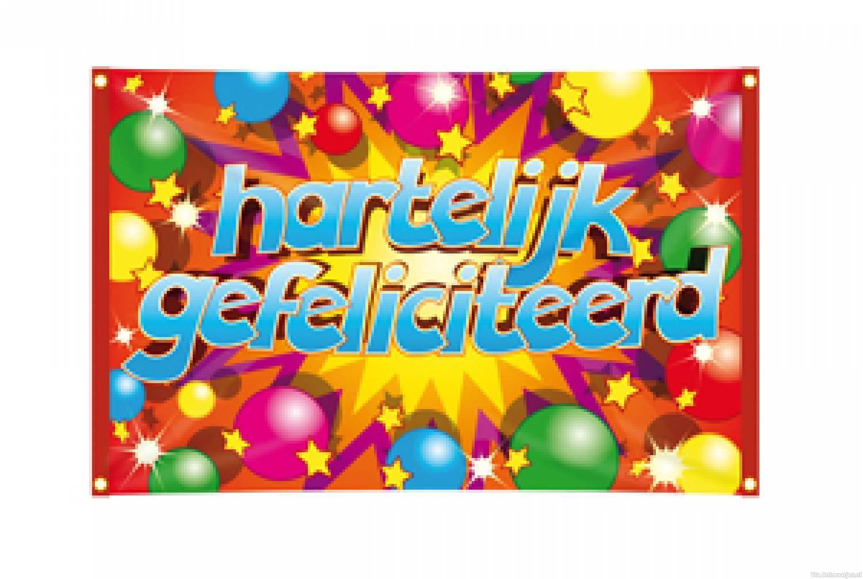 plaatjes met gefeliciteerd Gefeliciteerd Facebook Plaatje » Animaatjes.nl plaatjes met gefeliciteerd