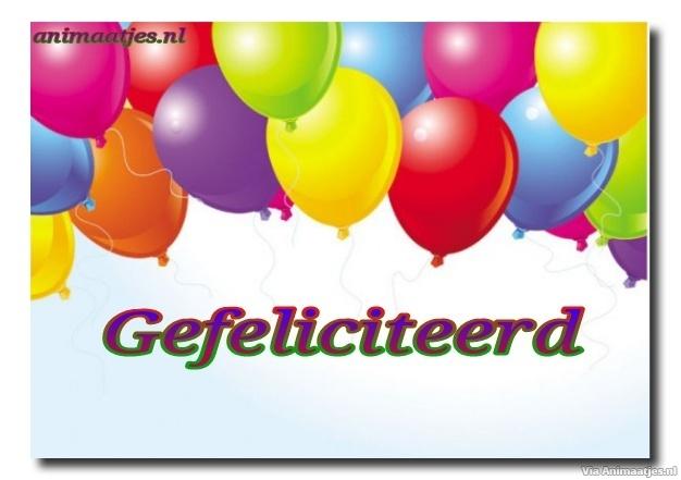 Gefeliciteerd Facebook Plaatje - Animaatjes gefeliciteerd 259281: www.newhairstylesformen2014.com/wiki/muziek-downloaden-van-youtube...