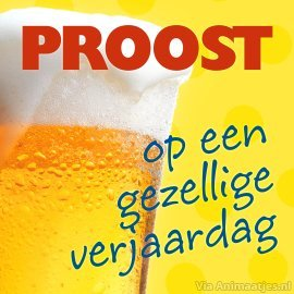 facebook plaatjes gefeliciteerd Gefeliciteerd Facebook Plaatje » Animaatjes.nl facebook plaatjes gefeliciteerd