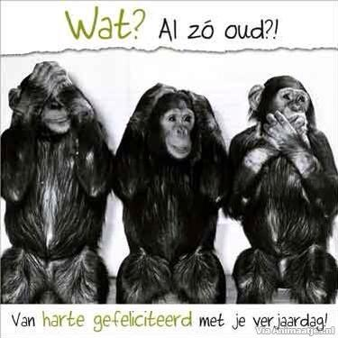 gefeliciteerd facebook Gefeliciteerd Facebook Plaatjes » Animaatjes.nl gefeliciteerd facebook
