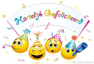 gefeliciteerd afbeeldingen voor facebook Felicitatie Man Facebook   ARCHIDEV gefeliciteerd afbeeldingen voor facebook