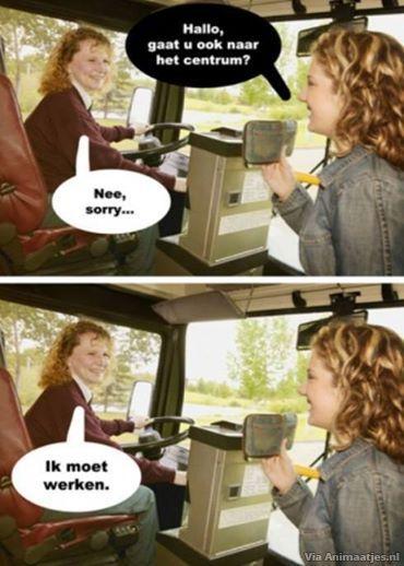 Humor Facebook plaatjes