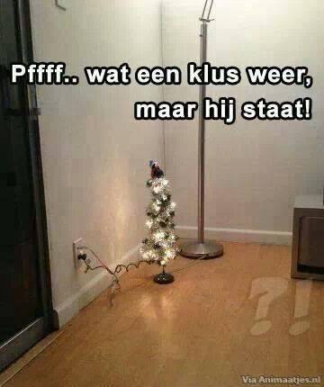 Facebook Plaatje Kerst Humor 187 Animaatjes Nl