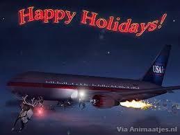 Facebook plaatjes Kerst humor