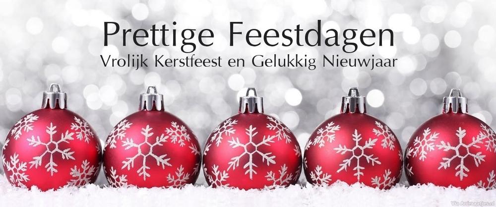 Kerst Facebook Plaatjes Animaatjes Nl