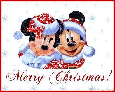 Kerst Facebook Plaatje 187 Animaatjes Nl