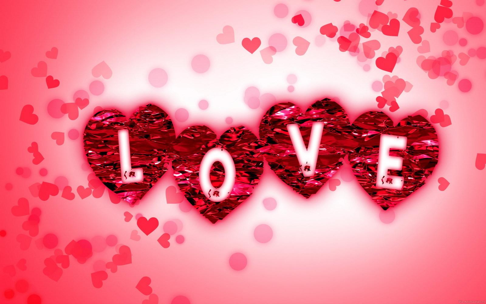 Liefde Facebook plaatjes