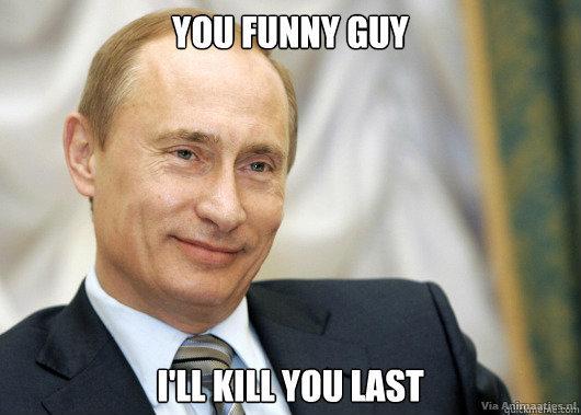 Facebook plaatjes Memes
