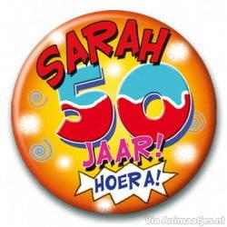 sarah Facebook plaatjes