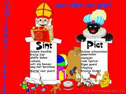 Sinterklaas Facebook Plaatjes 187 Animaatjes Nl