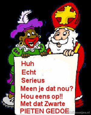 Sinterklaas Facebook plaatjes