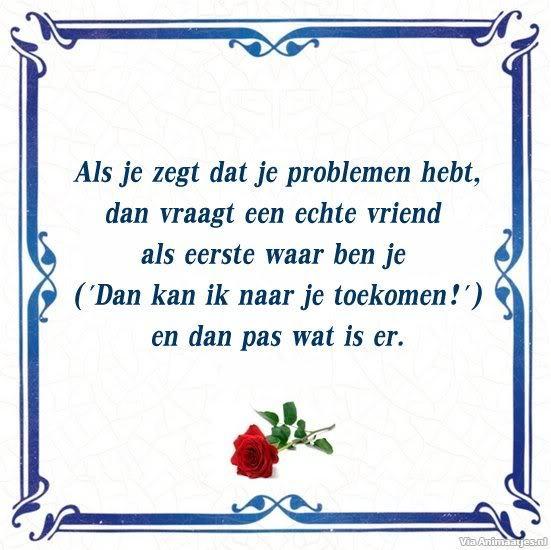 plaatjes en spreuken Facebook Plaatje Tegel Spreuken » Animaatjes.nl plaatjes en spreuken