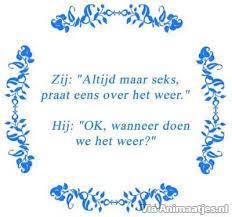 plaatjes met spreuken Tegel Spreuken Facebook Plaatjes » Animaatjes.nl plaatjes met spreuken