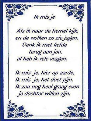 spreuken op plaatjes Facebook Plaatje Tegel Spreuken » Animaatjes.nl spreuken op plaatjes