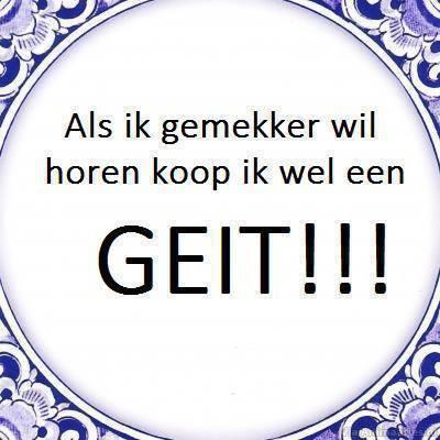tegel spreuken Facebook Plaatje Tegel Spreuken » Animaatjes.nl tegel spreuken