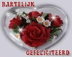 van harte gefeliciteerd facebook Trouwdag Gefeliciteerd Facebook Plaatjes » Animaatjes.nl van harte gefeliciteerd facebook