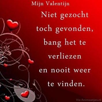 Valentijn Facebook Plaatje 187 Animaatjes Nl