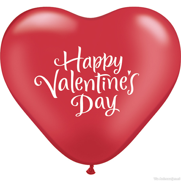 valentijn plaatje 187 animaatjes nl