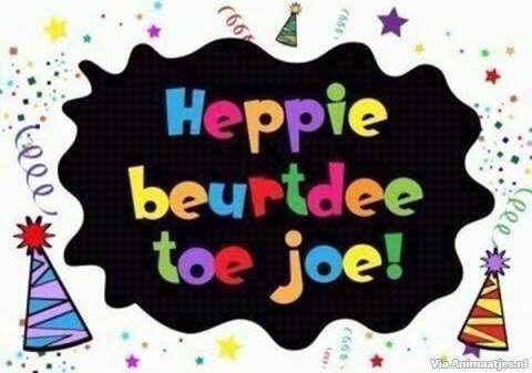 plaatjes voor facebook gefeliciteerd Verjaardag Facebook Plaatjes » Animaatjes.nl plaatjes voor facebook gefeliciteerd