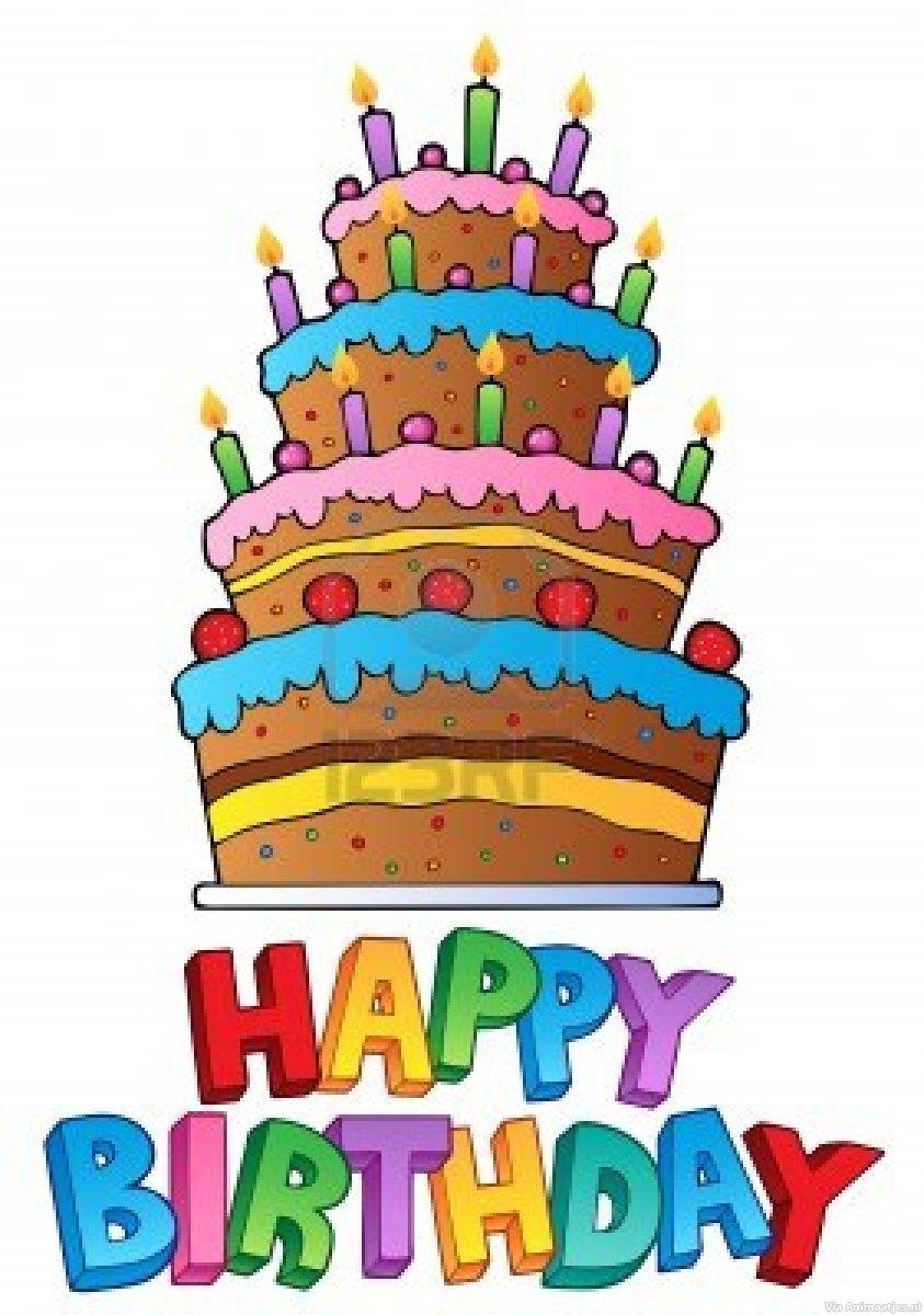 Verjaardag Afbeeldingen Facebook.Happy Verjaardag Facebook Plaatjes Wishlist Buddy