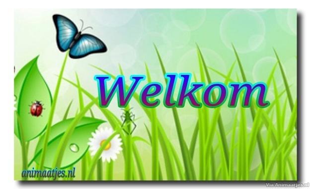 Kleurplaten Welkom Thuis.Welkom Thuis Facebook Plaatjes Animaatjes Nl