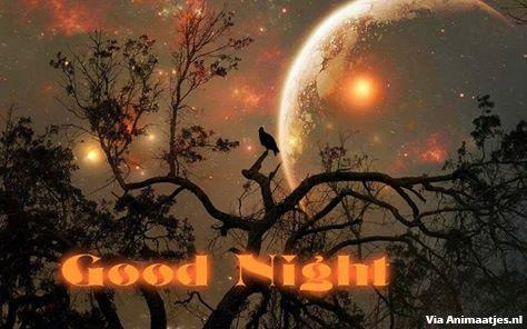 Welterusten Facebook Plaatje 187 Animaatjes Nl
