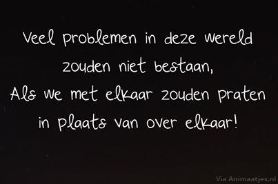 wijze spreuken Facebook Plaatje Wijze Spreuken » Animaatjes.nl wijze spreuken