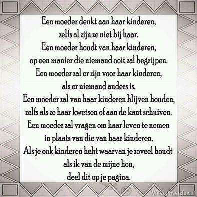 afbeeldingen spreuken en gezegden Wijze Spreuken Facebook Plaatjes » Animaatjes.nl afbeeldingen spreuken en gezegden