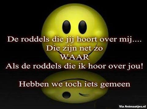 wijze spreuken over roddelen Facebook Plaatje Wijze Spreuken » Animaatjes.nl wijze spreuken over roddelen