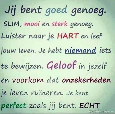 spreuken mooie Wijze Spreuken Facebook Plaatjes » Animaatjes.nl spreuken mooie