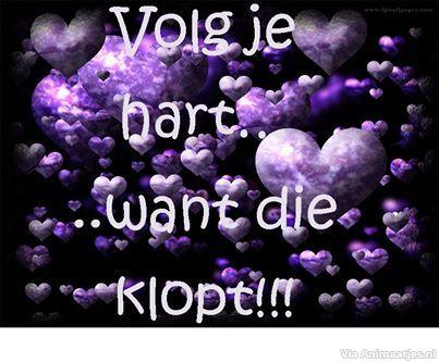 plaatjes met spreuken voor facebook Facebook Plaatje Wijze Spreuken » Animaatjes.nl plaatjes met spreuken voor facebook