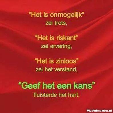 spreuken facebook Facebook Plaatje Wijze Spreuken » Animaatjes.nl spreuken facebook
