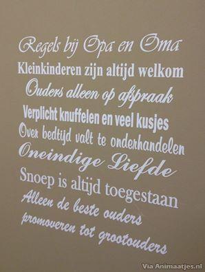 Favoriete Wijze Spreuken Facebook Plaatjes » Animaatjes.nl #SC68