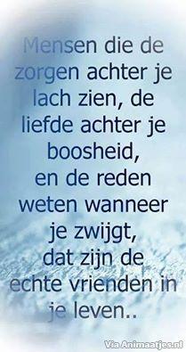 spreuken liefde facebook Facebook Plaatje Wijze Spreuken » Animaatjes.nl spreuken liefde facebook