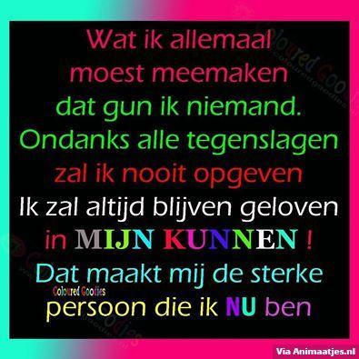 speciale spreuken Facebook Plaatje Wijze Spreuken » Animaatjes.nl speciale spreuken