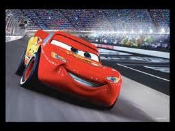 Films en series Films cars 2